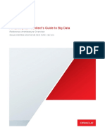 Oracle White Paper Oea Big Data Guide 1522052