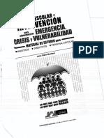 guia-escolar-de-intervencion-para-situaciones-de-emergencia-crisis-y-vulnerabilidad-1.pdf
