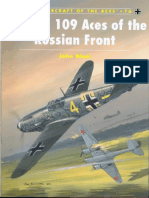 AirAces 076, More Bf 109 Aces of the Russian Front - Osprey, 2007.pdf