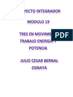 BernalOsnaya JulioCesar M19S4 Pi Tresenmovimiento