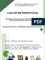 COSTOS DE PRODUCCION.ppt
