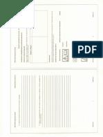 Document 889