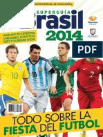 Mundial de futbol 2014 - Superguia Brasil.pdf