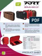 400124-140125-1401264cd06a0f902d0.pdf