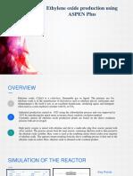Ethylene oxide production.pptx