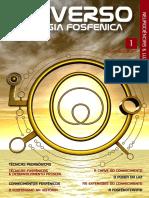 FOSFENOS 2
