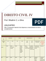 04_Usucapiao