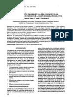 4270-14350-1-PB.pdf