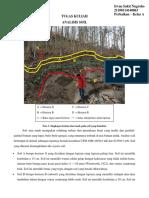 Irvan Sakti Nugroho_21100114140063_Perbaikan Kelas A.pdf