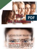 Cosmeticos Clase 2