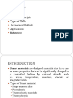 material-130421132945-phpapp02