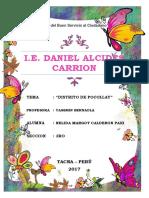 DISTRITO DE POCOLLAY - TACNA.docx