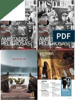 17210909.sfrd.pdf