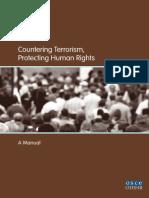 Terrorism- Human Rights.pdf