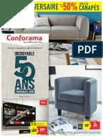 2017-conforama_fr-0027-50anstendancesjour.pdf