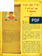 HORALAGNAPart1-ForRajYogaPredictionsBW.pdf
