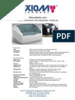 chemmatic 200.pdf