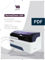 NormaChem200.pdf