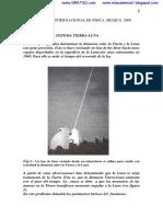 40° OLIMPIADA INTERNACIONAL DE FISICA PROBLEMAS RESUELTOS 2009