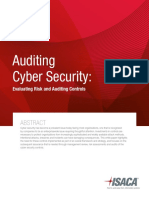 Auditing-Cyber-Security_whp_eng_0217.pdf