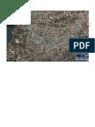Proyecto Vial EL GOLFITO