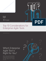 Top-10-Agile-Tool-Considerations.pdf