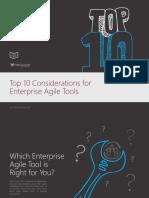 Top-10-Agile-Tool-Considerations.pdf