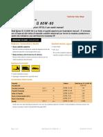 GPCDOC_Local_TDS_Italy_Shell_Spirax_S1_G_80W-90_(it)_TDS (1).pdf