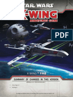 x-wing_faq_v433_low