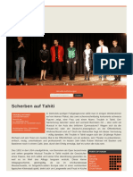 O-Ton.online 19.11.17