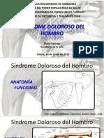 sindromedolorosodelhombro-140129214523-phpapp01