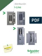 FOLLETO_NQ-NF-ILINE.pdf