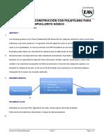 Articulo 3 Material