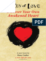 The-Zen-of-Love.pdf
