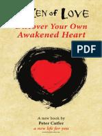 The-Zen-of-Love.pdf