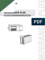 DS Sensor Ultrasonico LAB 03.pdf