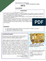 ficha egipto.pdf