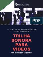 Ebook-Trilhas-Sonoras-YT.pdf