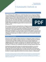 patagonia.pdf