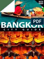 Lonely Planet Bangkok (City Guide).pdf