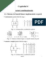 Curs6.pdf