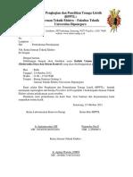 Surat Peminjaman LCD - Copy