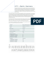 Bombardier Flexity.pdf