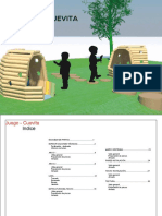 01 JUEGO CUEVITA especificación técnica.pdf