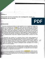 Capitulo 4 Proyectos Investigac-segun Paradigmas-3