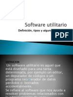 sotfware utilitario.pptx