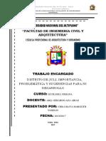 IMPORTANCIA DE LA ECOLOGIA.docx