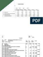 PPTO-REMODELACION DE VIVIENDA UNIFAMILIAR-EL GOLF.xlsx