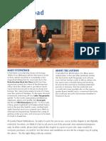 Lonely Planet, Tanzania.pdf