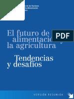 FAO 2017.pdf
